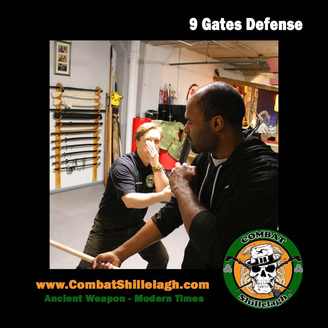 CS-Instagram-9-Gates-Defense-2