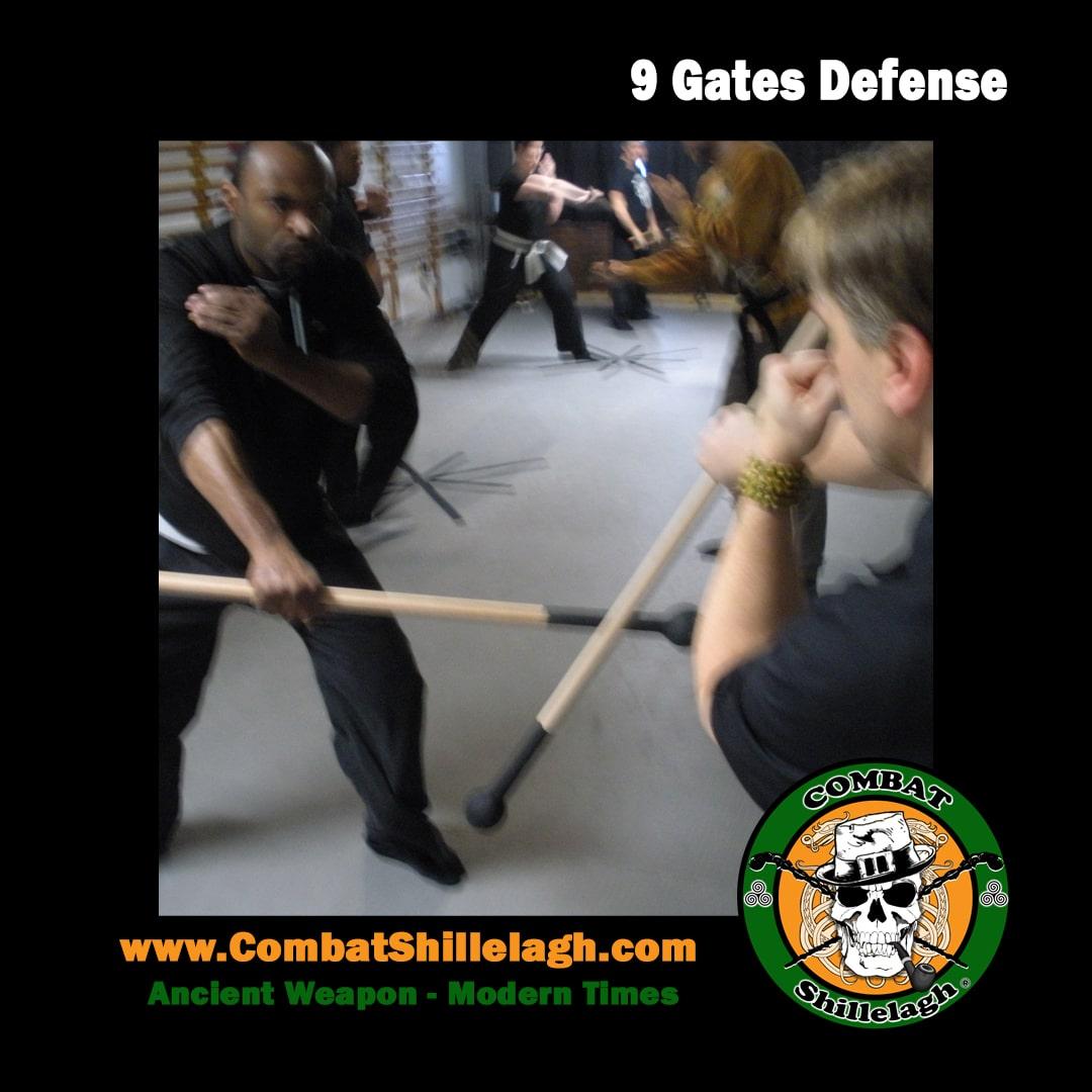 CS-Instagram-9-Gates-Defense