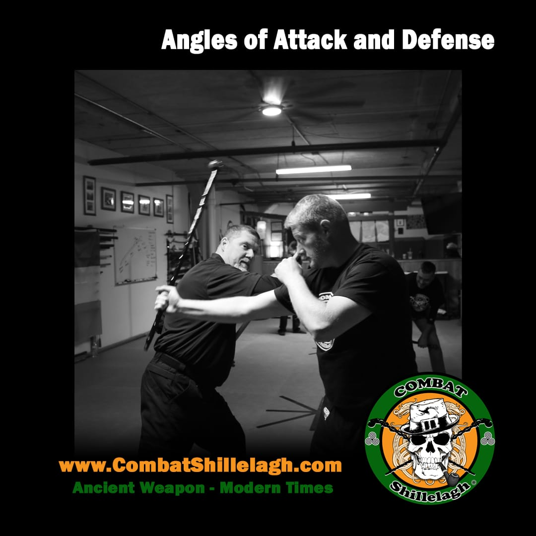 CS-Instagram-Angles-of-Attack