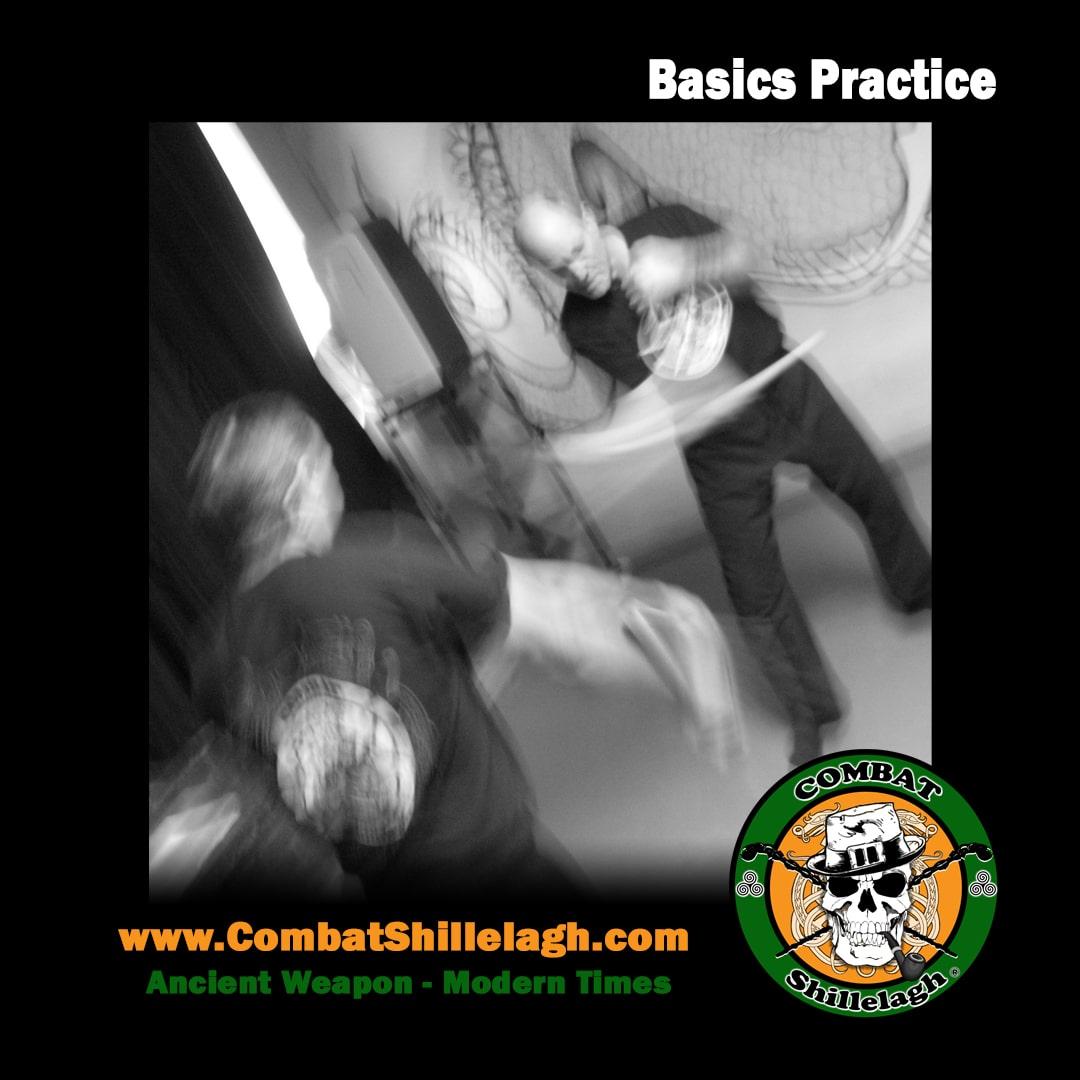 CS-Instagram-Basics-Practice-3