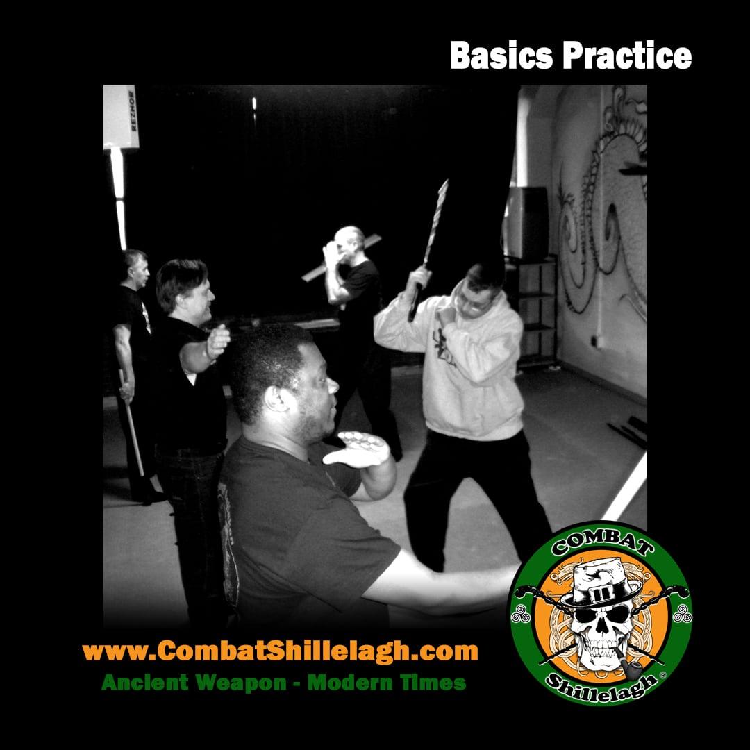 CS-Instagram-Basics-Practice-4