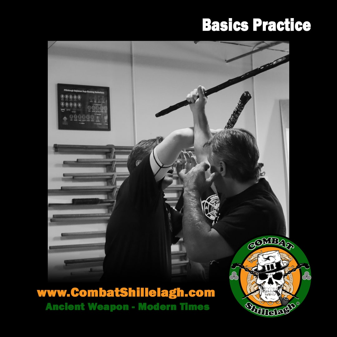 CS-Instagram-Basics-Practice-5