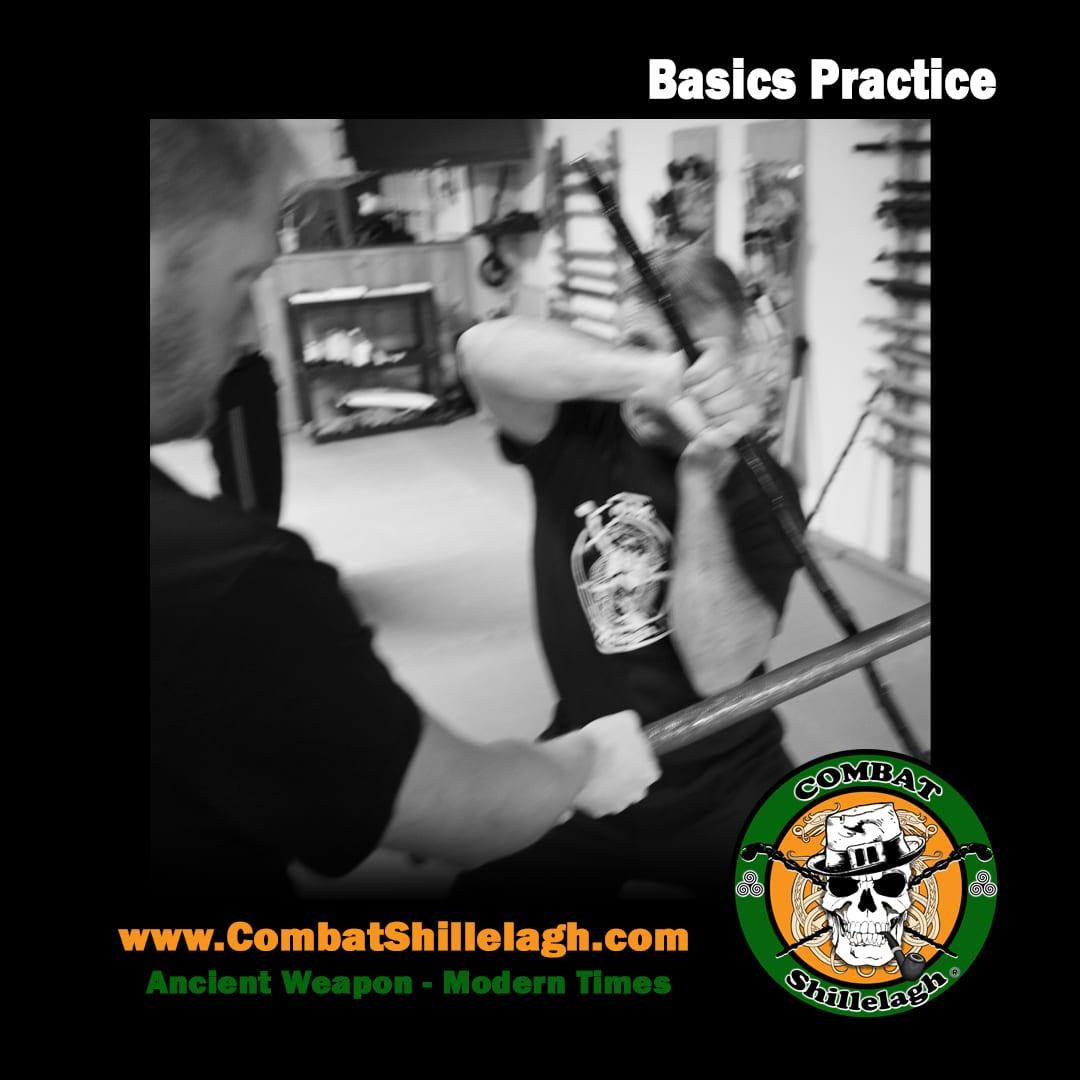 CS-Instagram-Basics-Practice-7
