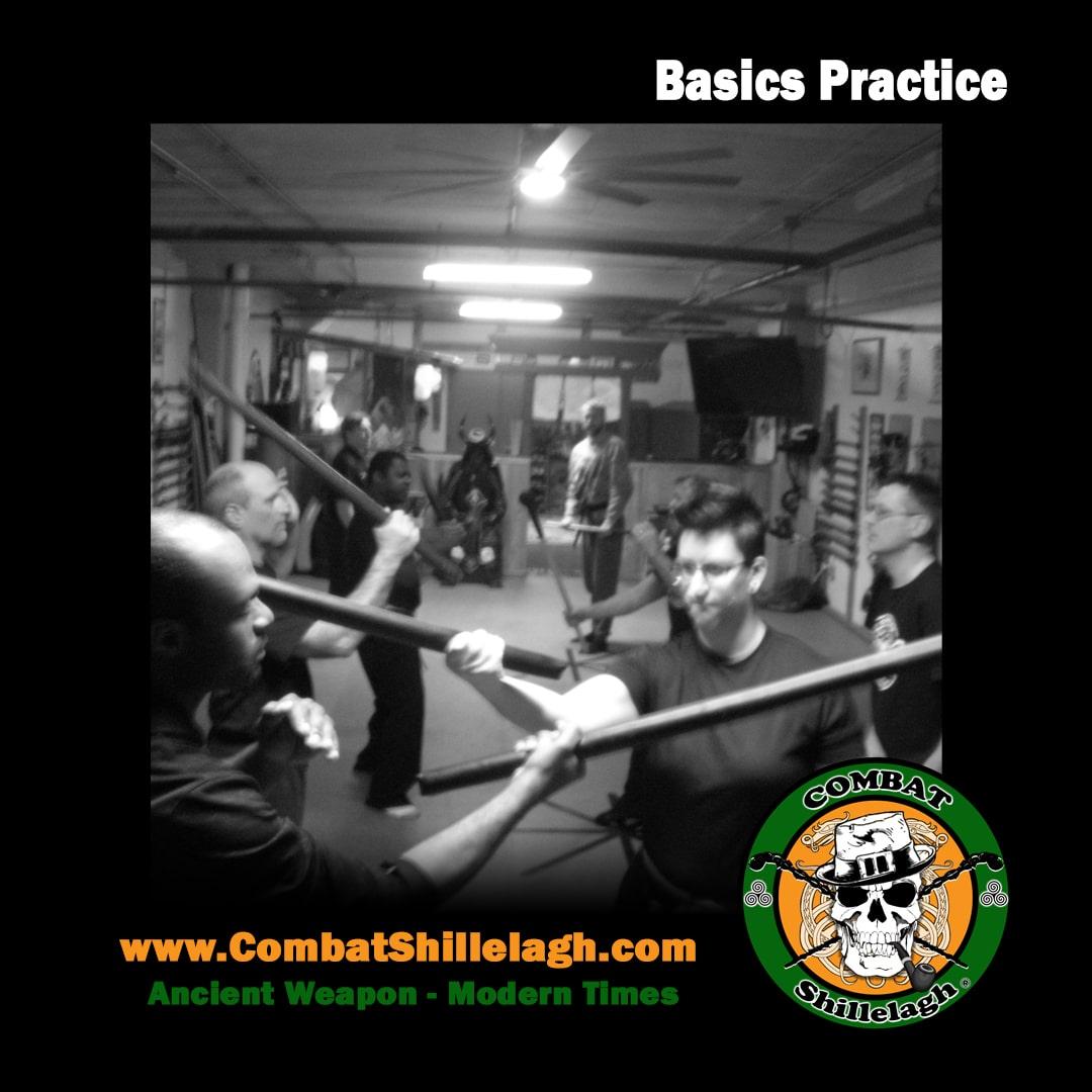 CS-Instagram-Basics-Practice