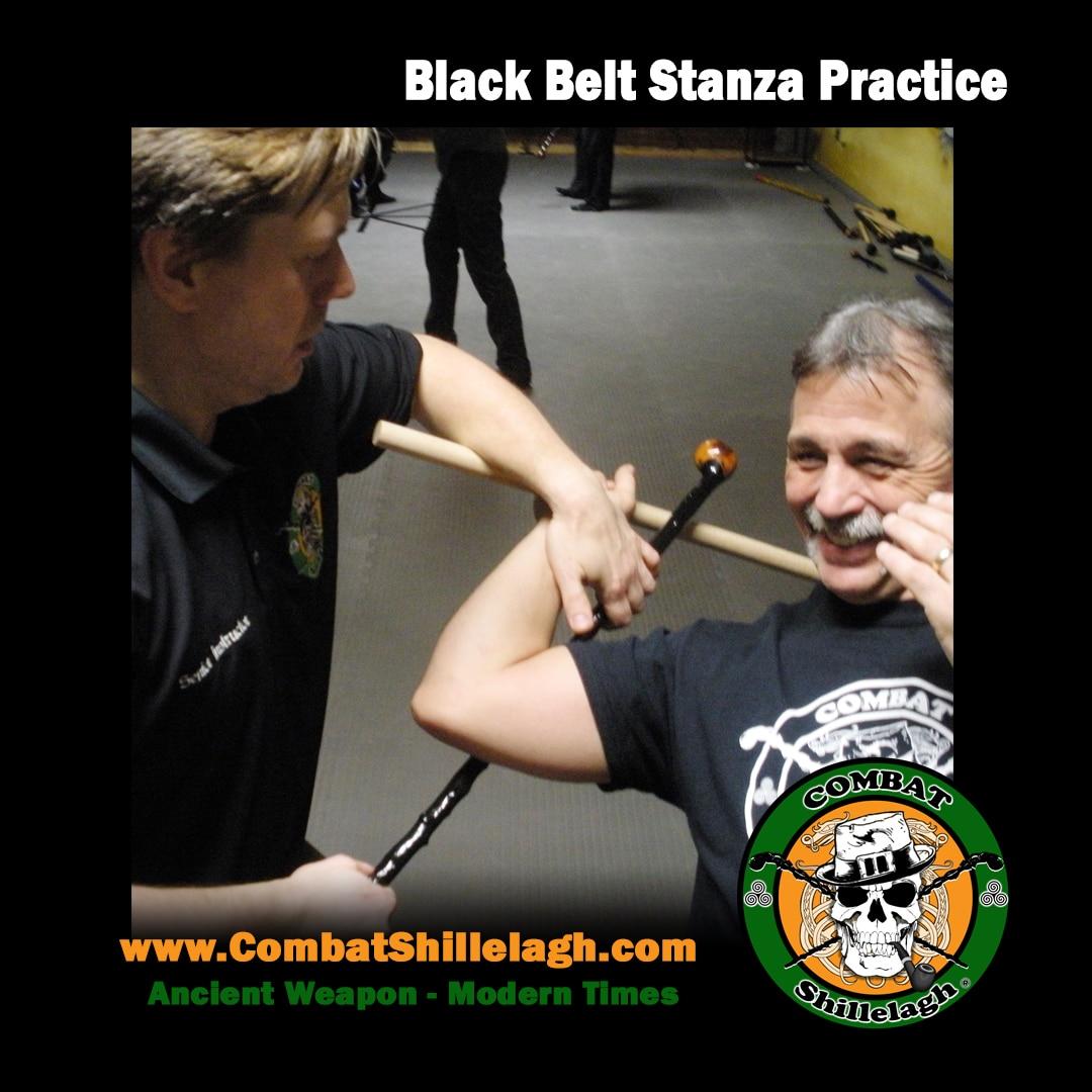 CS-Instagram-Black-Belt-Stanza-Practice-3