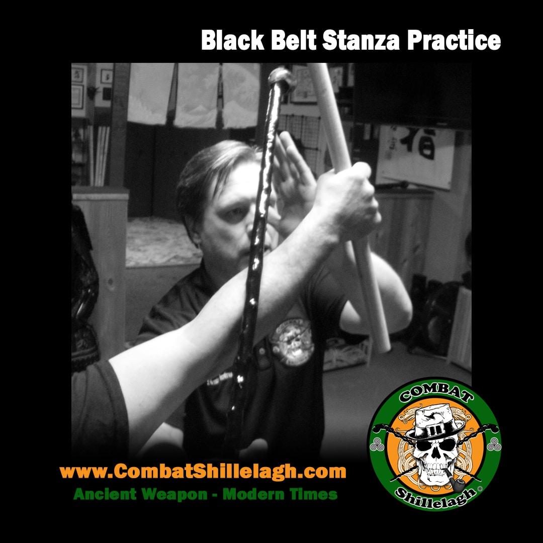 CS-Instagram-Black-Belt-Stanza-Practice-4