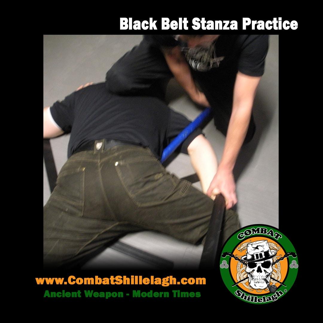 CS-Instagram-Black-Belt-Stanza-Practice-5