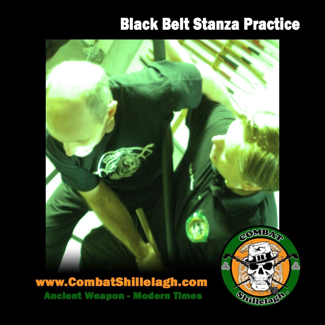 CS-Instagram-Black-Belt-Stanza-Practice