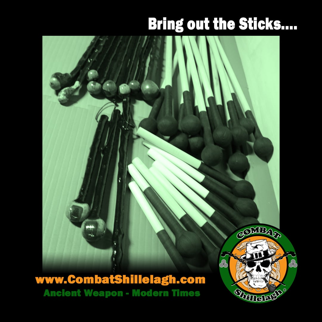 CS-Instagram-Bring-Out-the-Sticks-2