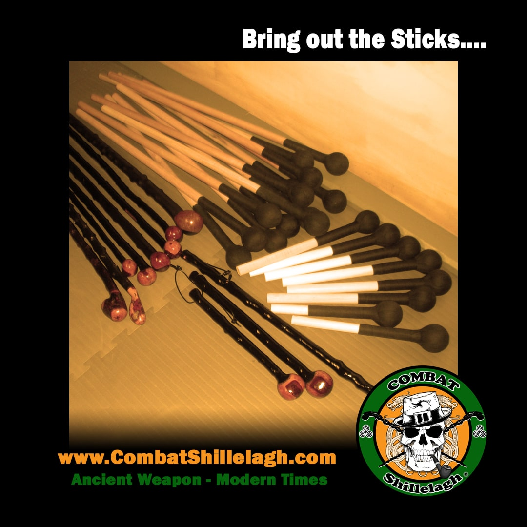 CS-Instagram-Bring-Out-the-Sticks