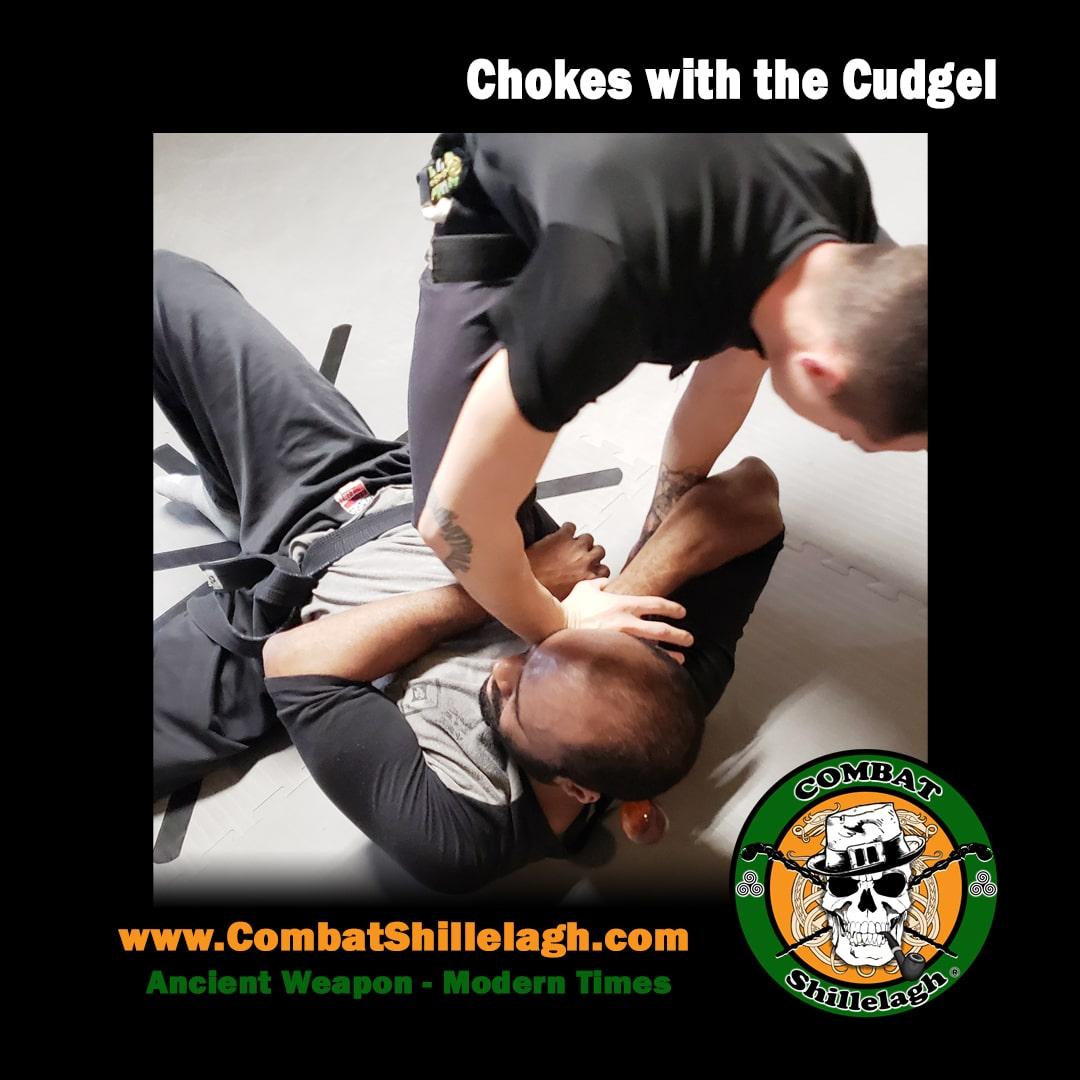 CS-Instagram-Cudgel-Chokes-3