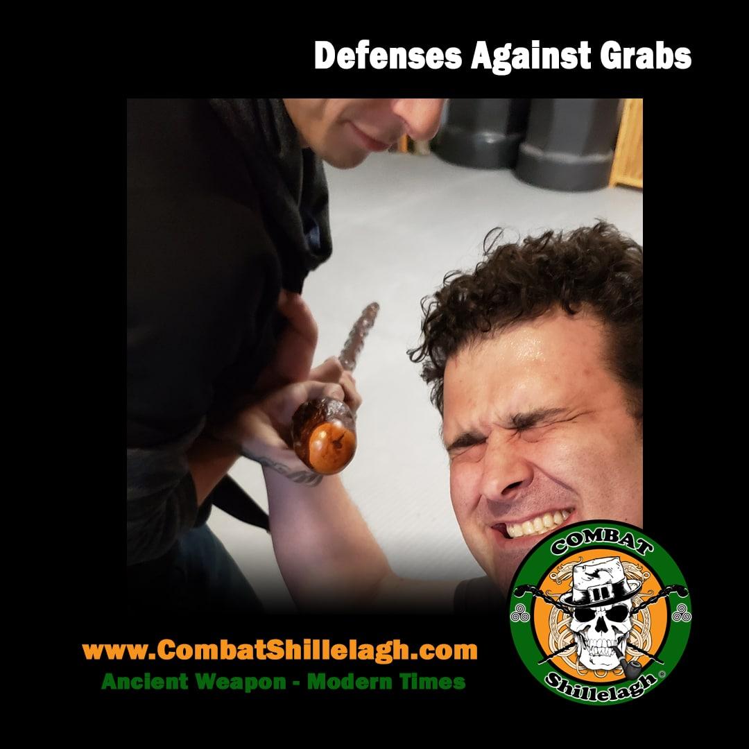 CS-Instagram-Defenses-Against-Grabs-2