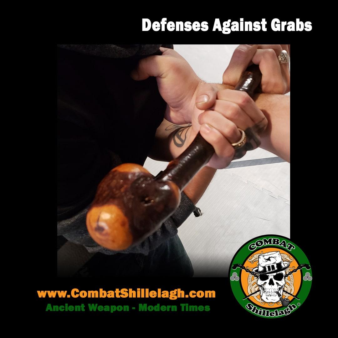 CS-Instagram-Defenses-Against-Grabs