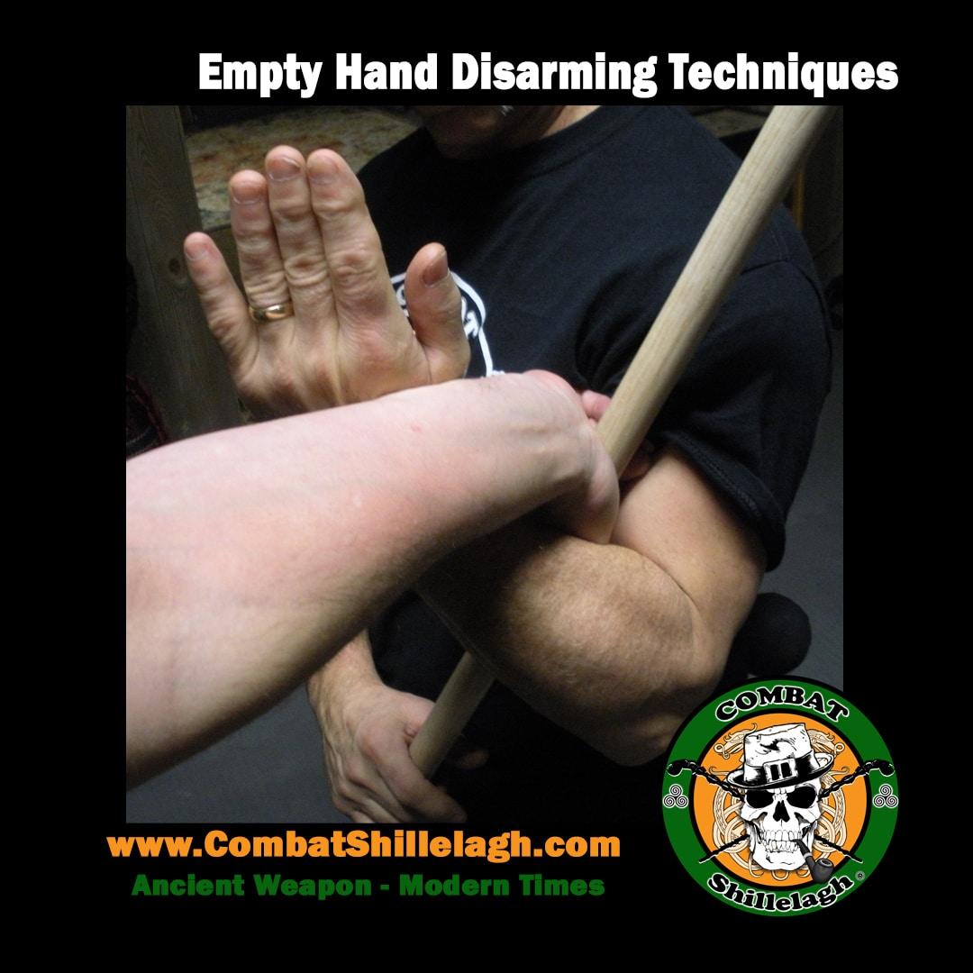 CS-Instagram-Empty-Hand-Disarm