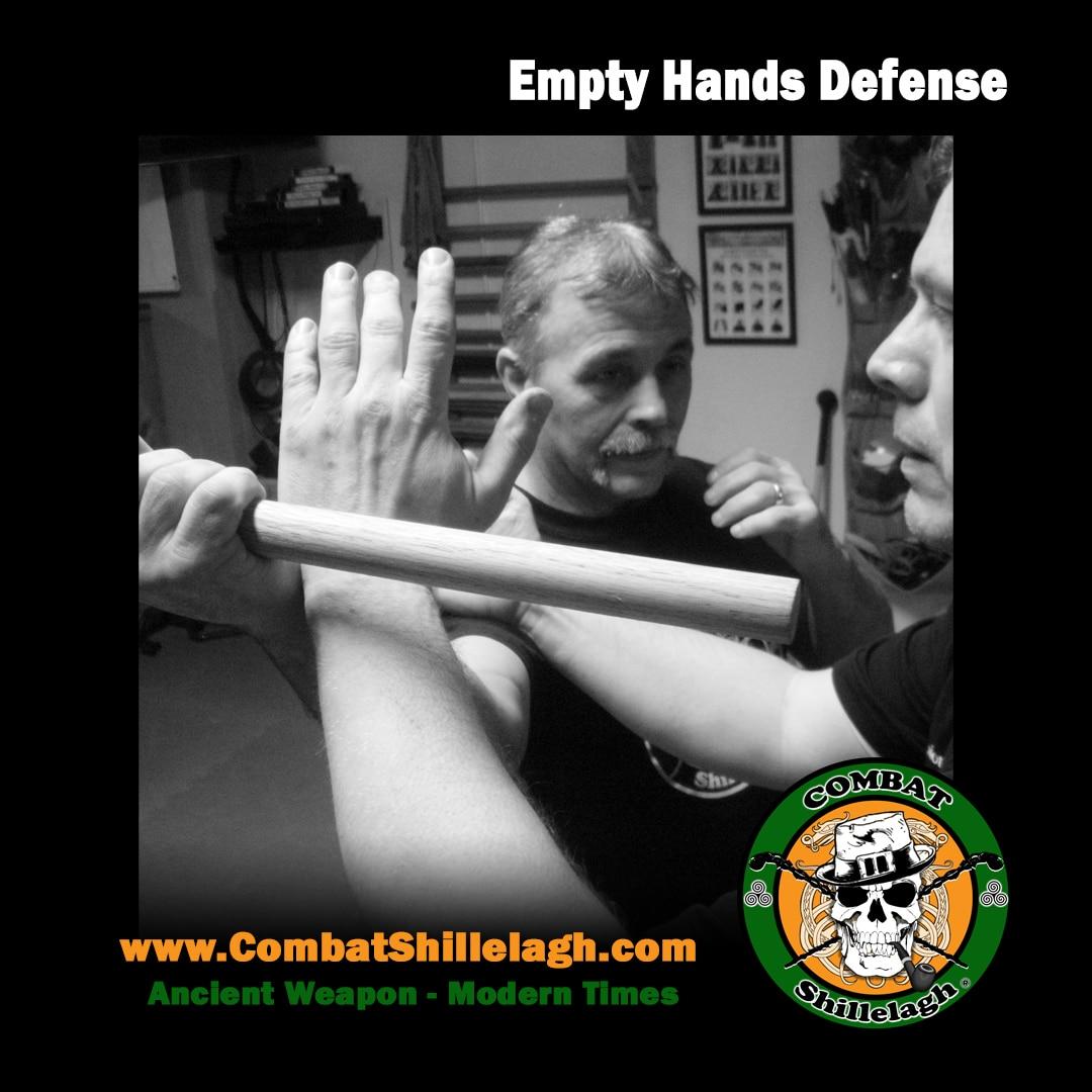 CS-Instagram-Empty-Hands-Defense