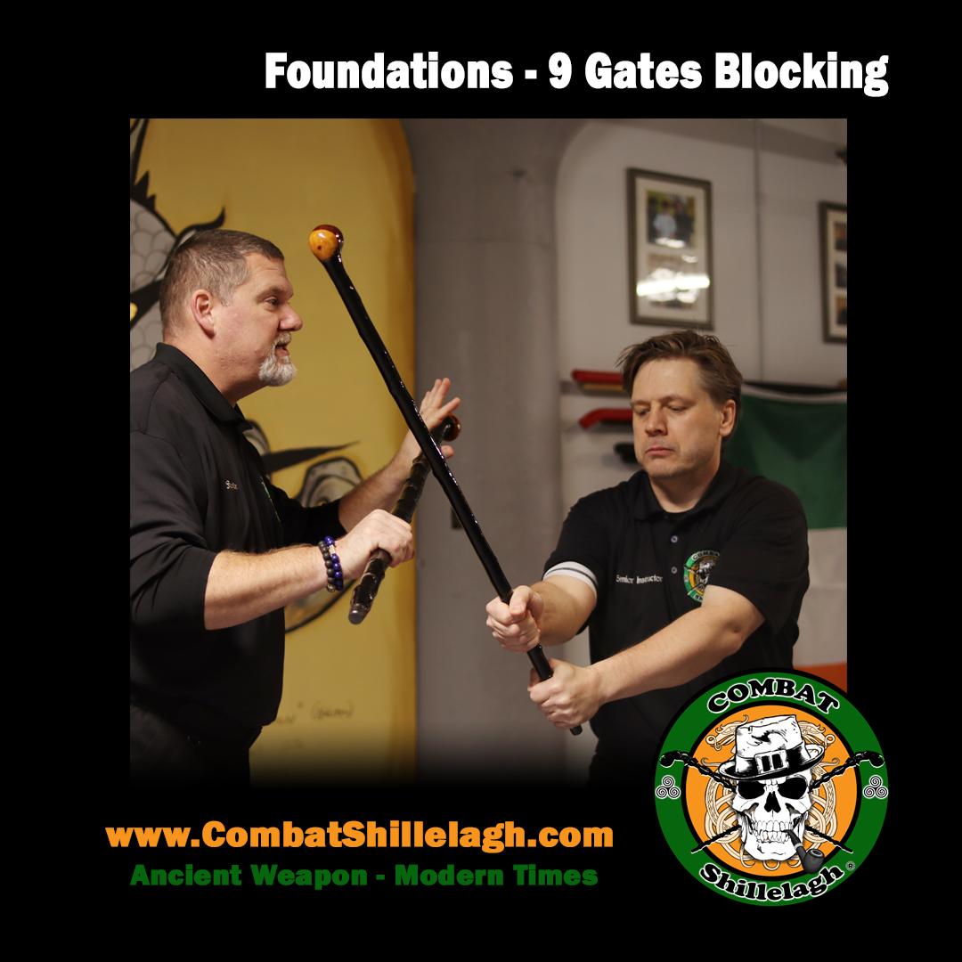 CS-Instagram-Foundations-9-Gates-Blocking-2