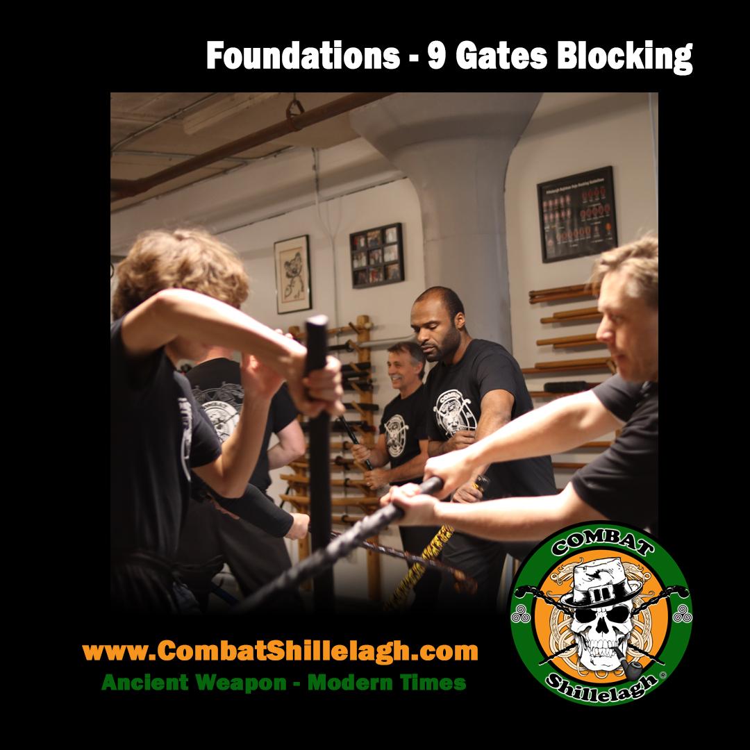CS-Instagram-Foundations-9-Gates-Blocking-3