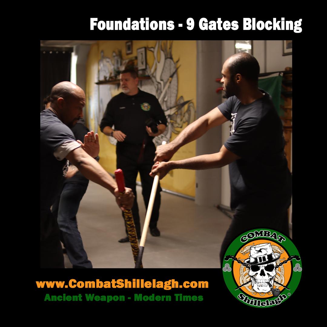 CS-Instagram-Foundations-9-Gates-Blocking