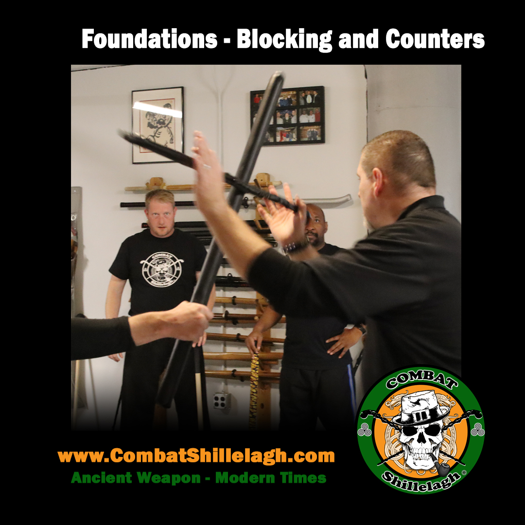 CS-Instagram-Foundations-Blocking-and-Counters