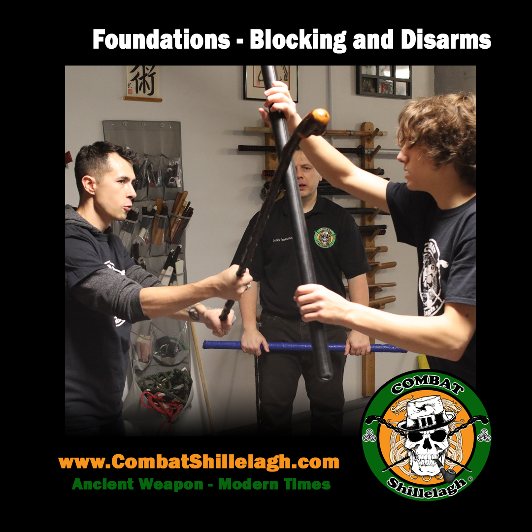 CS-Instagram-Foundations-Blocking-and-Disarms-2