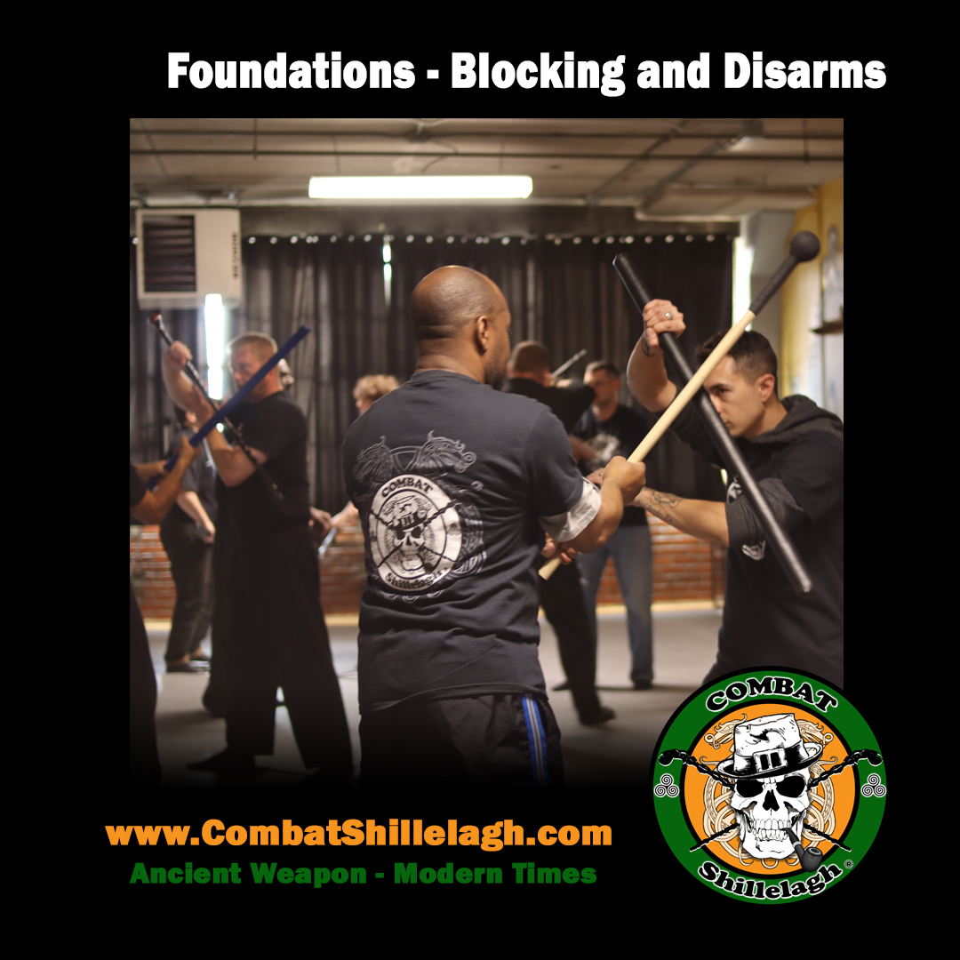 CS-Instagram-Foundations-Blocking-and-Disarms-3