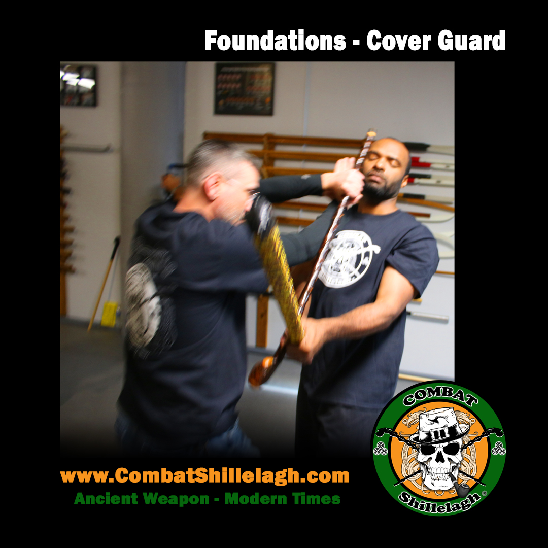 CS-Instagram-Foundations-Cover-Guard-2