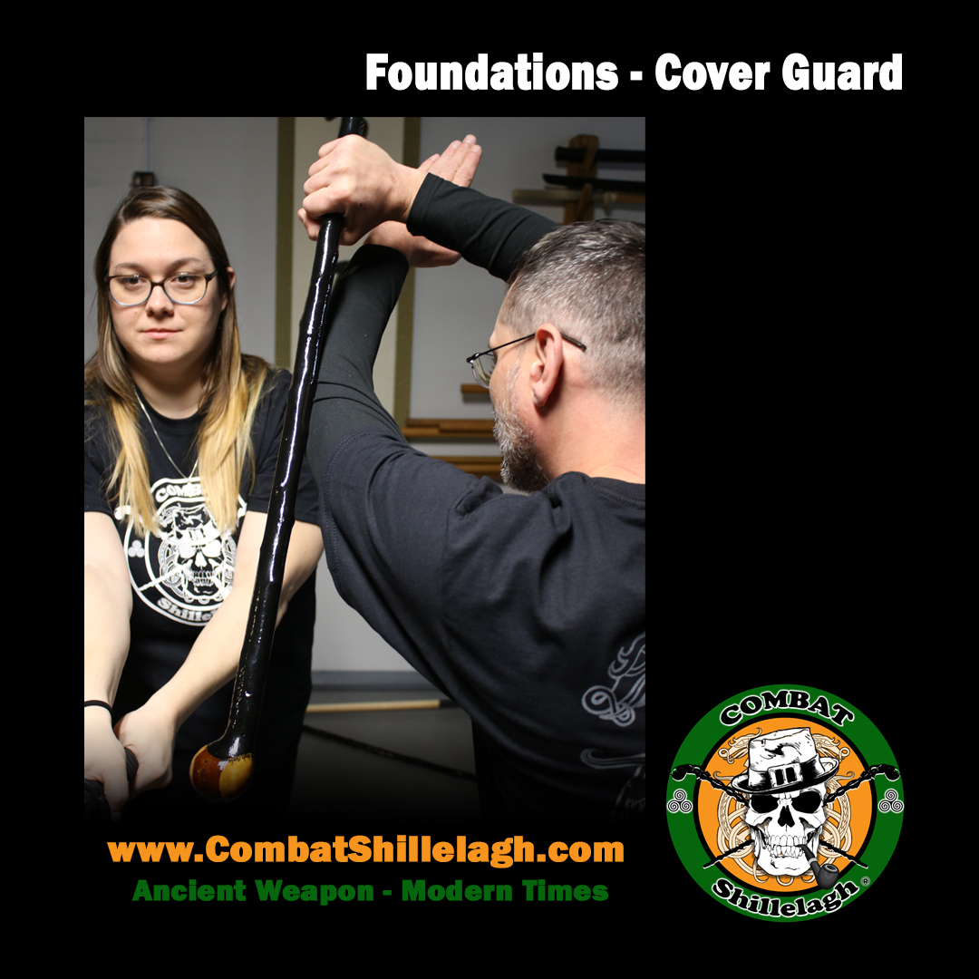 CS-Instagram-Foundations-Cover-Guard