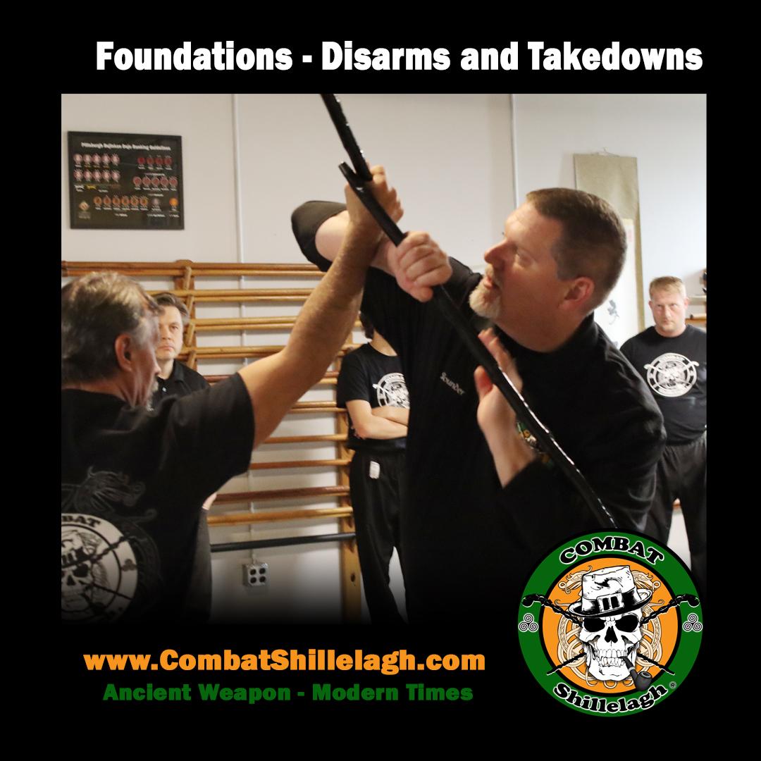 CS-Instagram-Foundations-Disarms-2