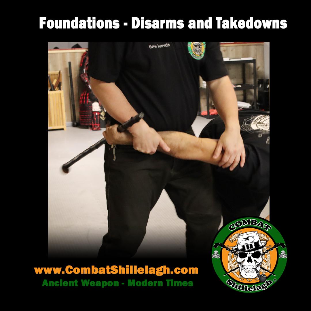 CS-Instagram-Foundations-Disarms-3