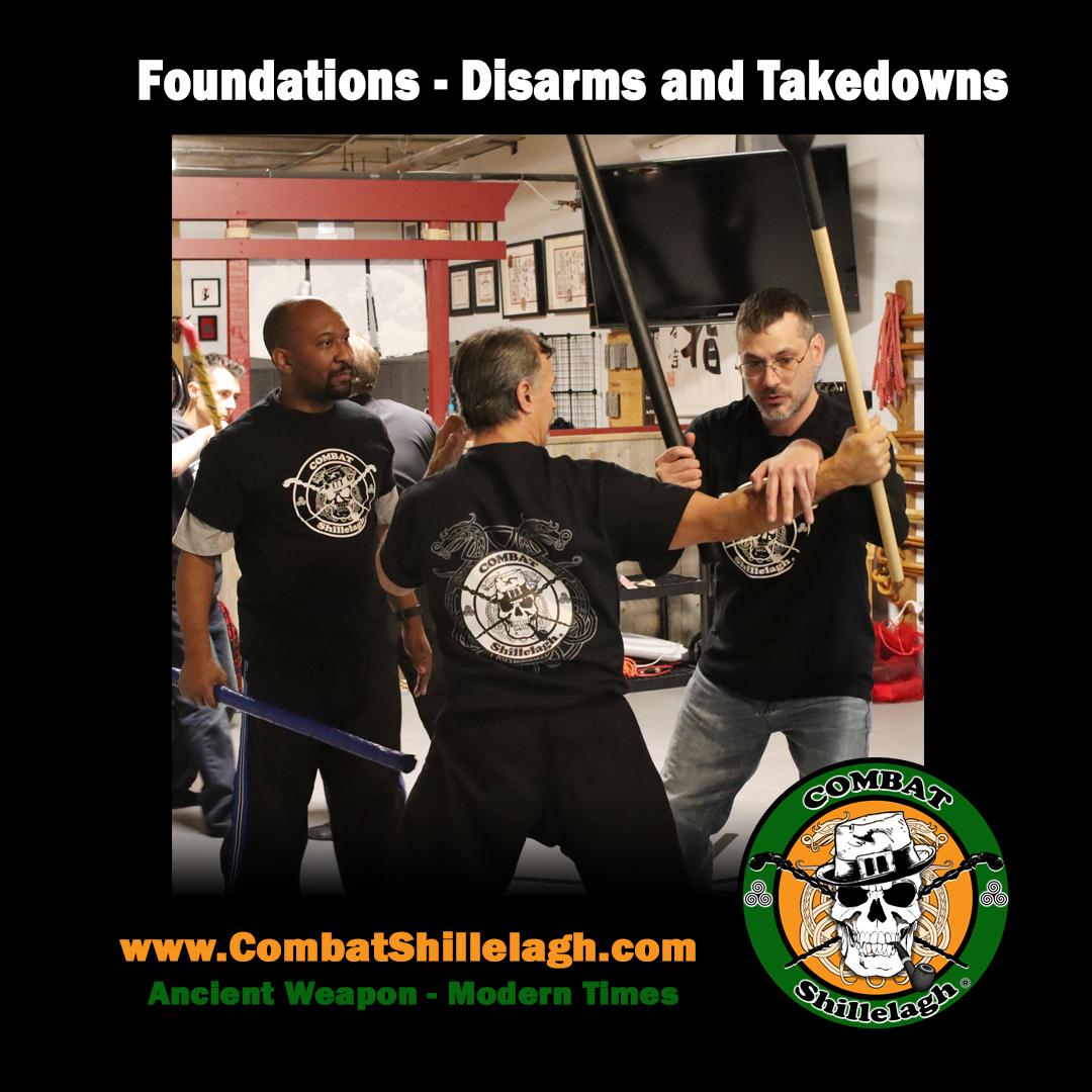 CS-Instagram-Foundations-Disarms-4