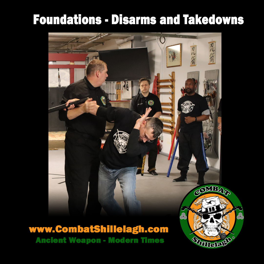 CS-Instagram-Foundations-Disarms-5