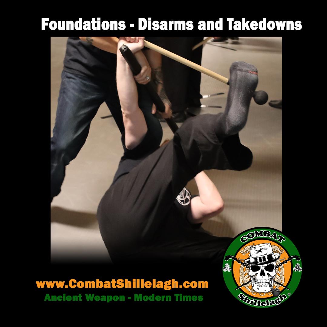 CS-Instagram-Foundations-Disarms