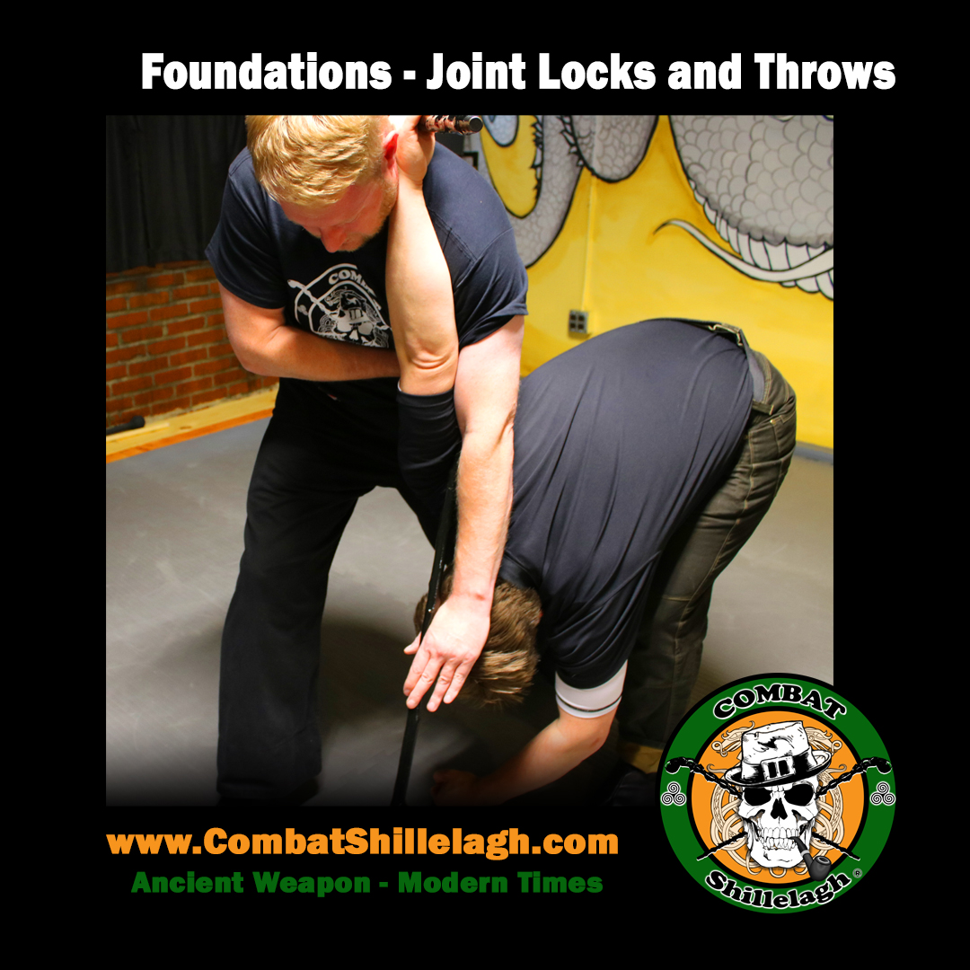 CS-Instagram-Foundations-Joint-Locks