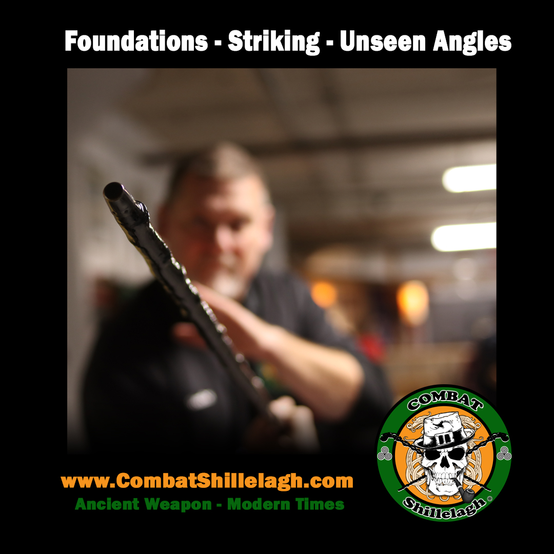 CS-Instagram-Foundations-Unseen-Angles