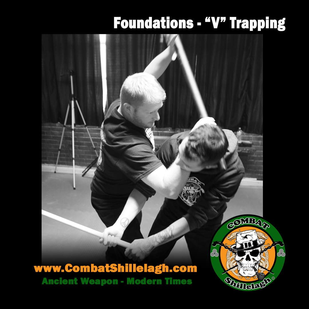 CS-Instagram-Foundations-V-Trapping-2