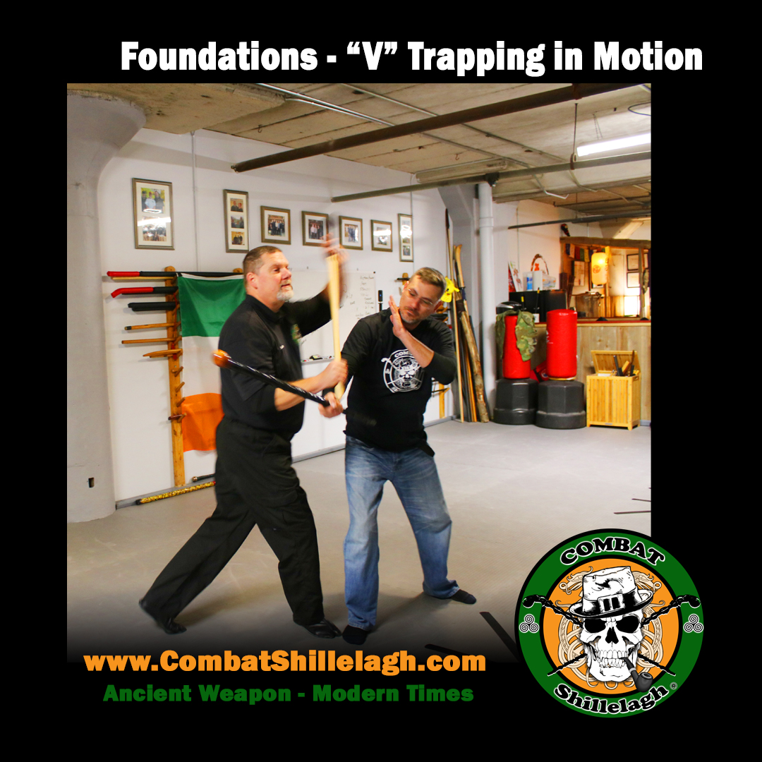 CS-Instagram-Foundations-V-Trapping-3
