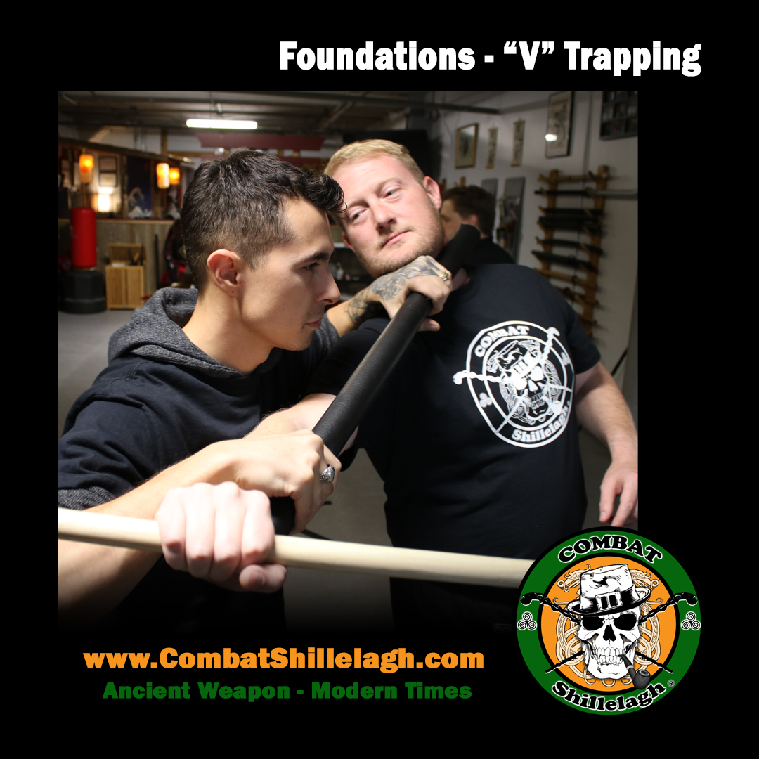 CS-Instagram-Foundations-V-Trapping