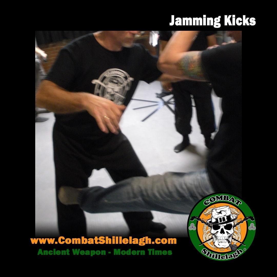 CS-Instagram-Jamming-Kicks