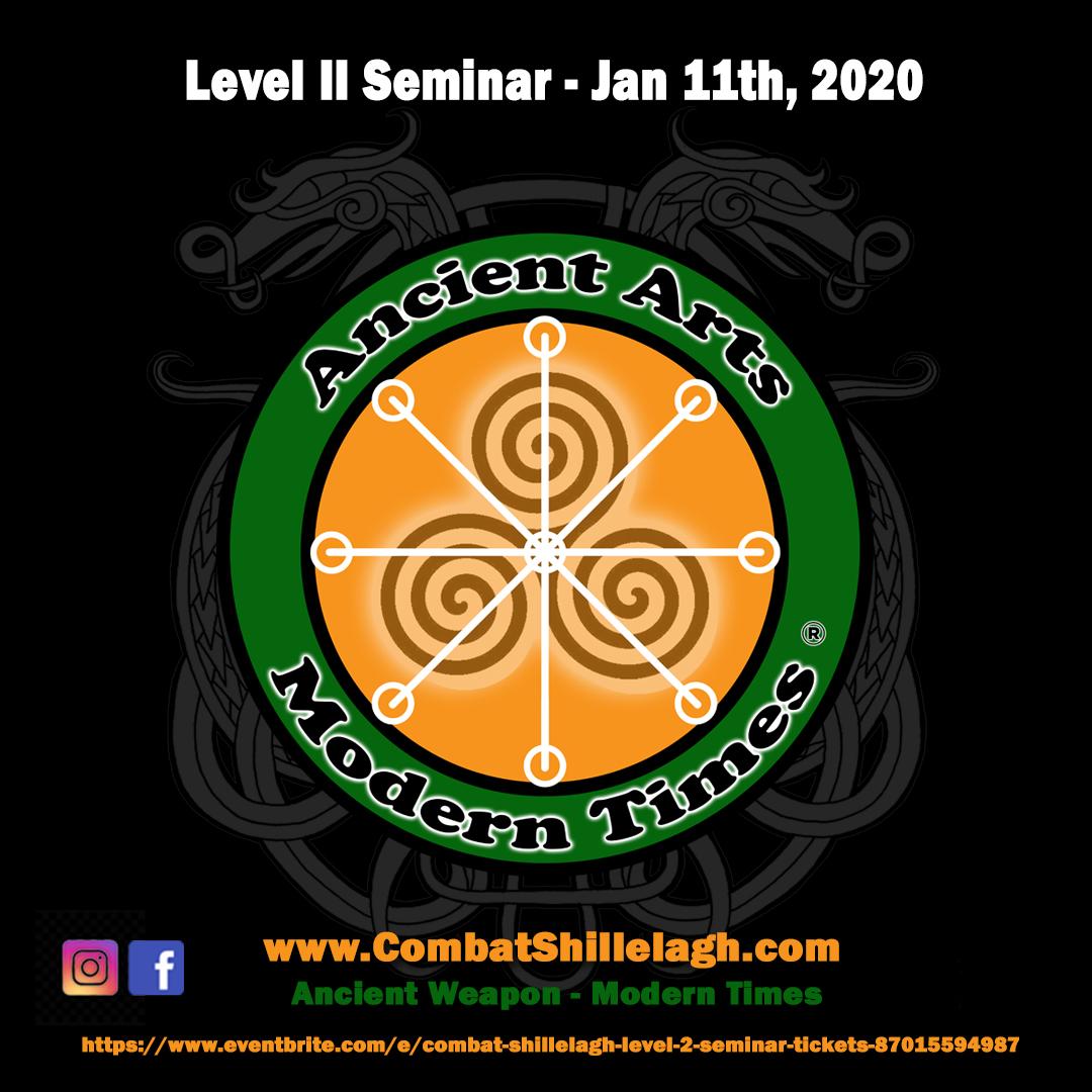 CS-Instagram-Level-II-Seminar-01112020