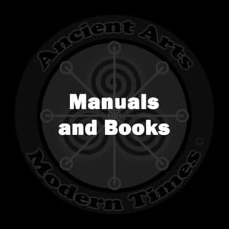 Manuals and Books